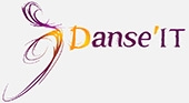 Danse'IT, danse biodynamique